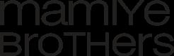 Mamiye Logo