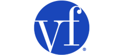 VF Jeanswear Logo