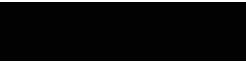 Mexx Canada Logo