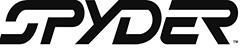 Spyder Clothing Logo