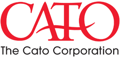 Cato Corporation Logo