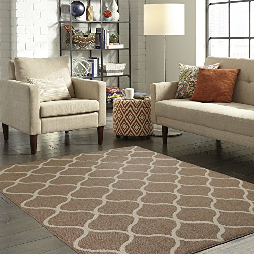 Maples Rugs Rebecca 3 Piece Accent Rug Set 0 1 Top Home Design