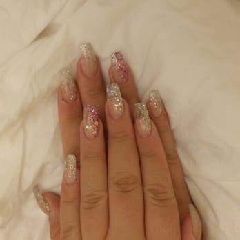 Optima nails