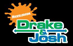 Drake and josh biography