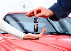 Как купить авто: ТОП-10 сайтов в Украине