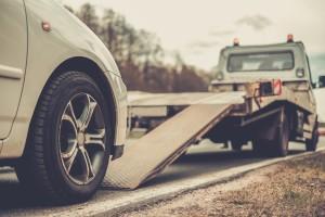 Какую сумму можно сэкономить с картой техпомощи Comfort от Car Assistance?