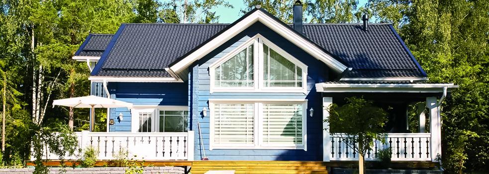 Дома из клееного бруса проекты и цены