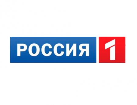 Смотрите онлайн Россия 1 Владивосток