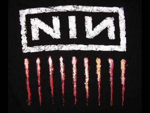 Nine inch nails animal lyrics