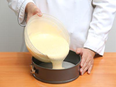 Изображение - Рецепт коржей для торта простой в духовке recept-korzhey-dlya-torta-prostoy-v-duhovke-460