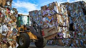Бизнес по утилизации отходов