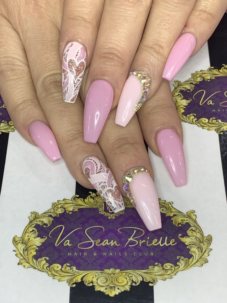 Gel pro nails rochester nh hours
