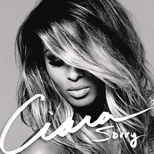 Ciara ft future sorry mp3 download