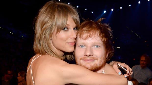 Ed-Sheeran-Taylor-Swift-Promo