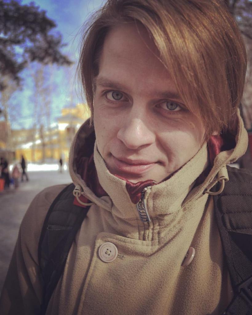 Щебет дмитрий танцы фото