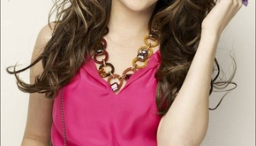 Selena Gomez - 1