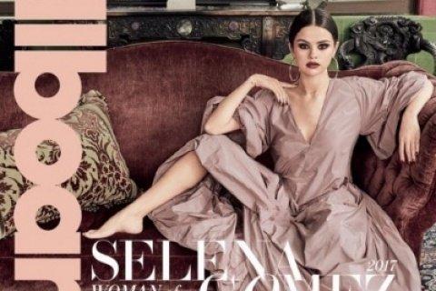 Селена Гомес подтвердила возобновивший роман с Джастином Бибером