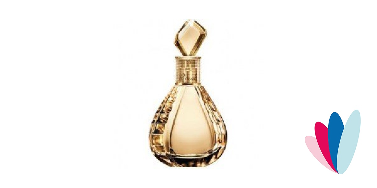 Halle berry reveal perfume review