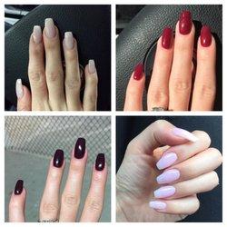L'envie Nails & Spa