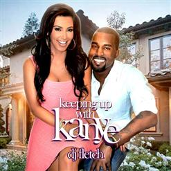 Free download et katy perry kanye west