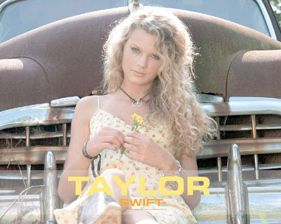 Taylor swift our song mp3 free download