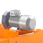 Wood-Mizer HR500 Diseño Modular