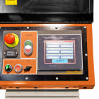 Wood-Mizer HR500 Correa Transportadora de Acero