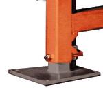 WM3500 Adjustable Bed Height