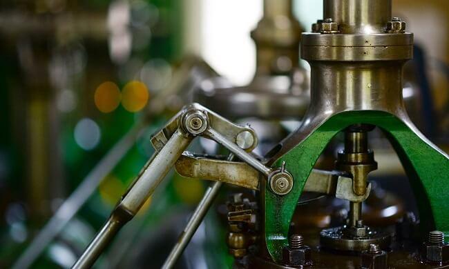 Оборудование для малого бизнеса производство