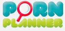 Porn Planner best adult search engine