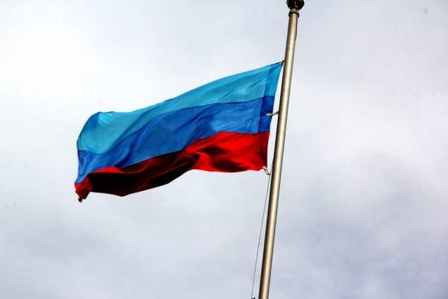 Луганск обвинил украинское командование в попытке сорвать очередное перемирие