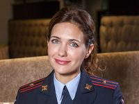 Екатерина климова максим 2015