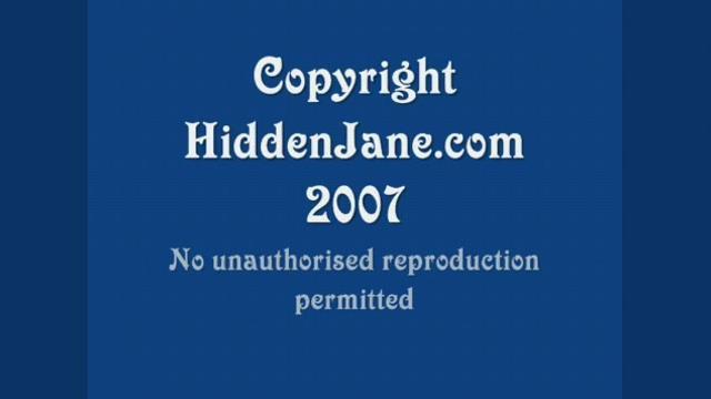 Мастурбация женская смотреть онлайн видео