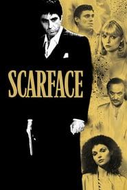 Al pacino scarface full movie free