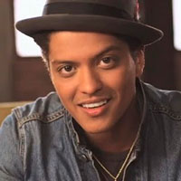 Bruno mars song just the way you are download