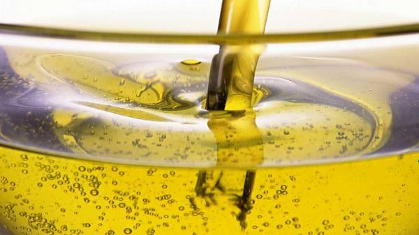 Стоит ли покупать разливное моторное масло