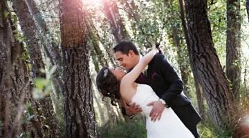 Оформление и организация свадеб