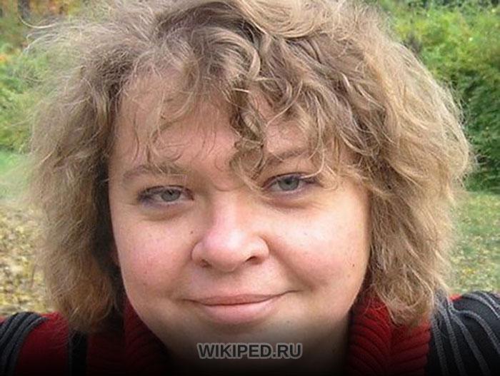Александра Табакова сейчас
