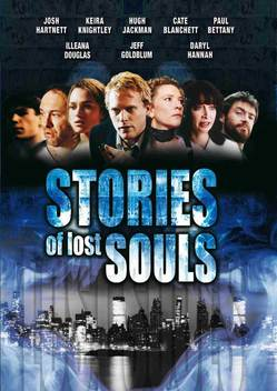 Stories of Lost Souls (2005)