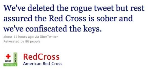 red-cross-sorry-tweet