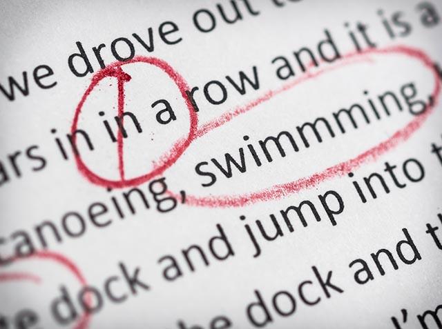 sloppy-social-media-grammar