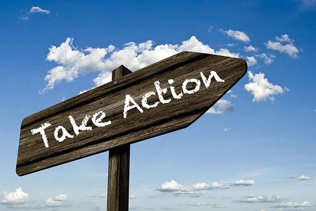 take-action-social-media