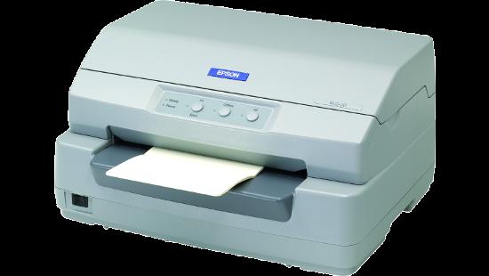 Устройство для печати бсо