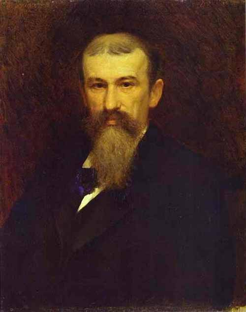 Александр петрович соколов