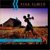 Letra musica wish you were here pink floyd