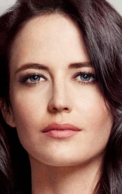 В главной роли Актриса Ева Грин, фильмографию смотреть .