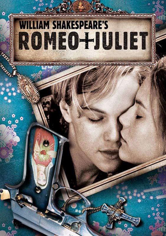 Romeo and juliet with leonardo dicaprio full movie online