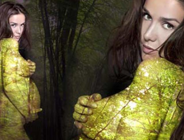 Фото с беременной натальи орейро