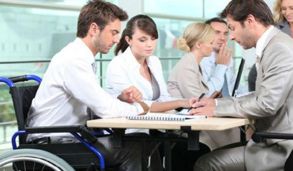 Выходное пособие по инвалидности чем облагается