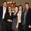 Ciaran hinds pictures